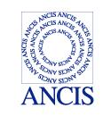 www.ancisformazione.it