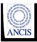 www.ancisformazione.it logo
